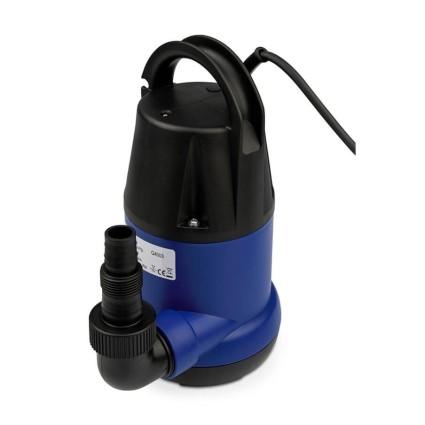 Vandpumpe 11000 l/t
