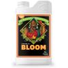 Advanced Nutrients Bloom