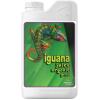 Advanced Nutrients Iguana Juice Organic Grow