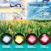 Viparspectra XS1000 LED Lampe