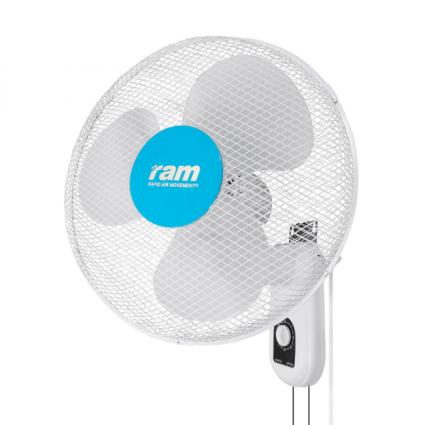 40cm RAM Ventilator