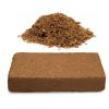 Kokos Gromedie 10L
