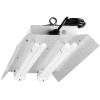 Elektrox CFL-FT Lys Kit 110w