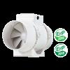 Vents TT Ventilator - 280m3/h ø125mm