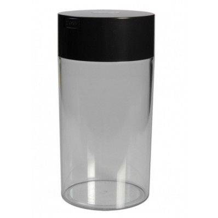 Tightpac Vakuum Beholder 2,35L