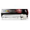 CMH Lampe 315w