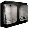 DiamondBox SL 240x120 Grotelt