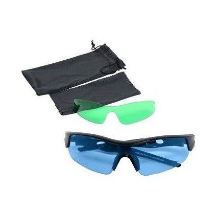 Grolys Beskyttelsesbriller