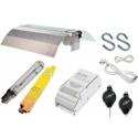 HPS & MH Lys Kits