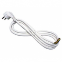 Cables & Sockets