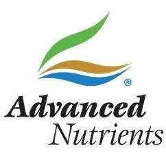 advanced-nutrients.jpg